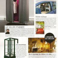 02-maison-français-article_fev-2012