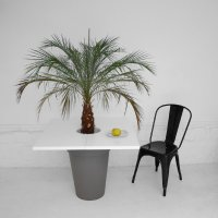 COMPAGNIE-Table-Pot-2