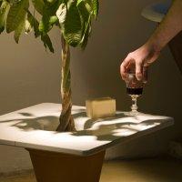 COMPAGNIE-Table-Pot1-principale