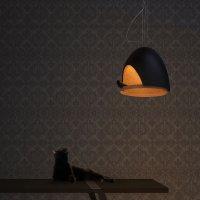 COMPAGNIE-lampe-Oiseau2