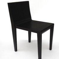 MK-chaise-6