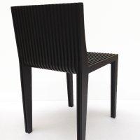 MK-chaise-9