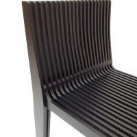 MK-chaise-détail-7