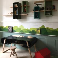 Bureau-Rubens-chambre