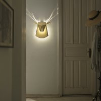 lampe-cerf-OR-corridor
