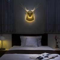 lampe-cerf-SILVER-point