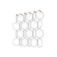 hexa-24