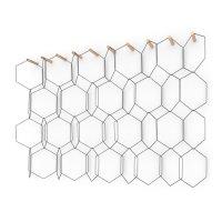 hexa-40