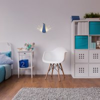 COMPAGNIE-Lampe-Paon-Bleue-chambre