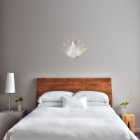 COMPAGNIE-Lampe-Paon-blanche-chambre