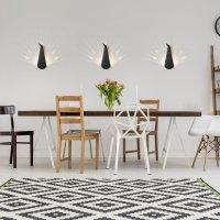 COMPAGNIE-Lampe-Paon-noires-sam