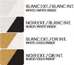 couleur4