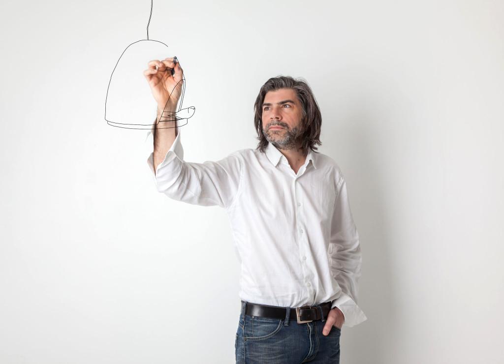 JF Bellemere-portrait