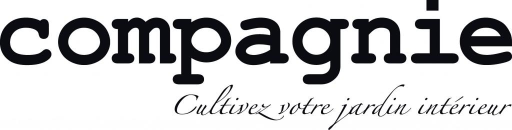 Print - copie