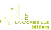 la-corbeille-editions-logo