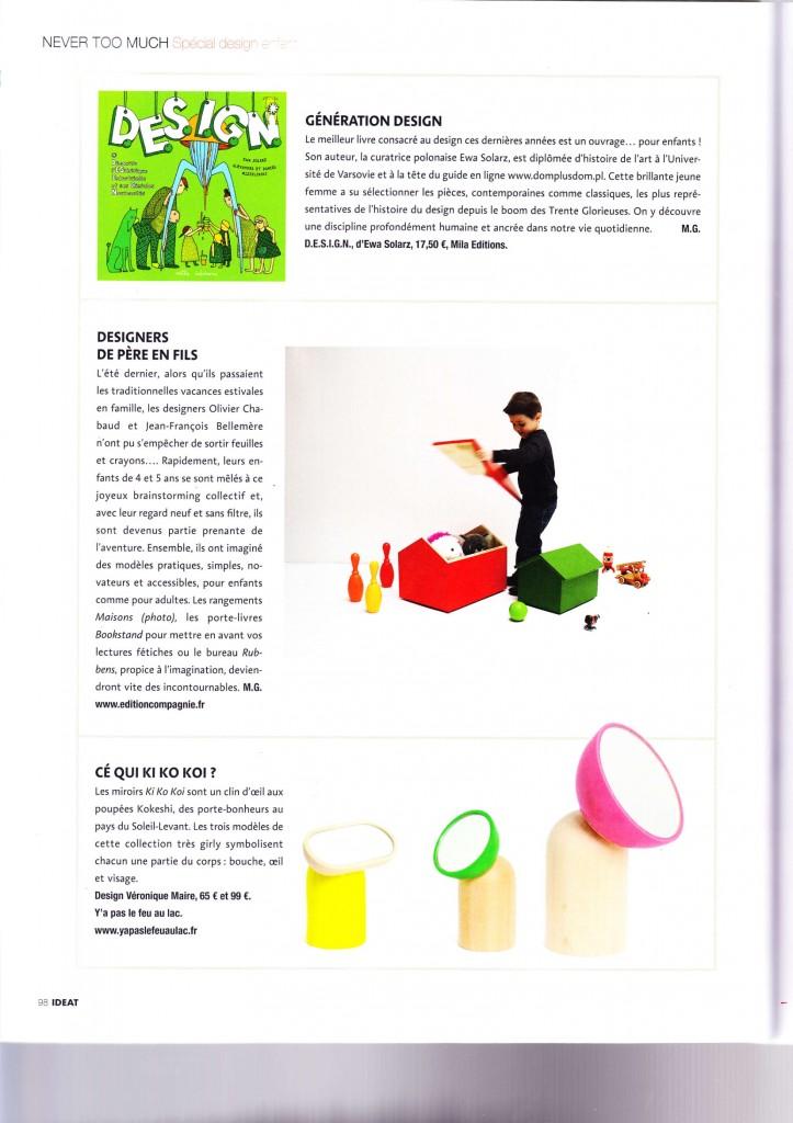 BOITE MAISON IDEAT - SEPT-OCT-2013-2