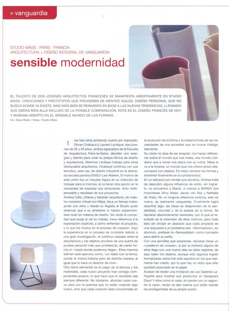 Carafe Ondine blank35_0604_p28