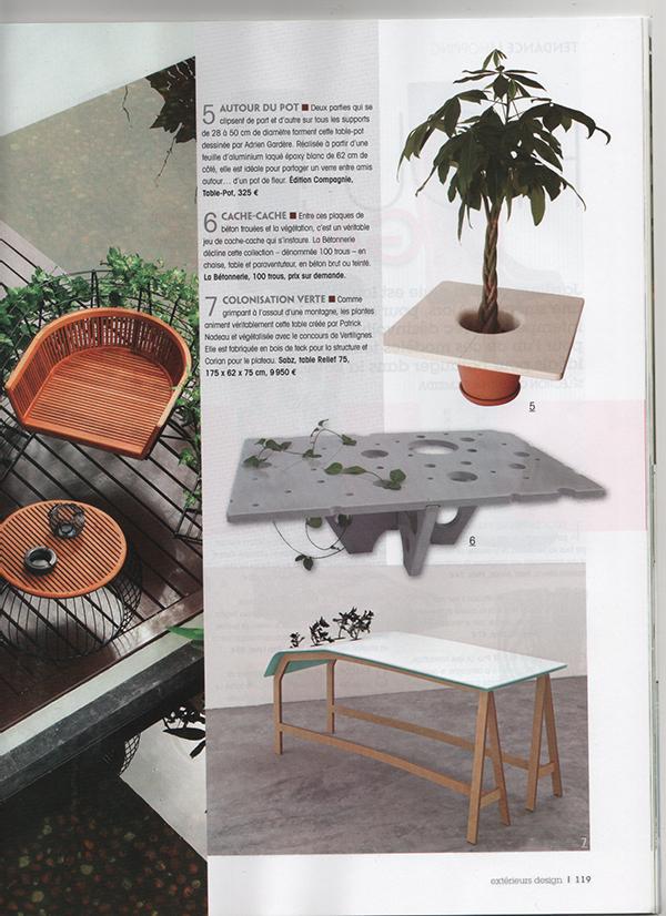 TABLE-POT-EXTERIEUR-DESIGN-NOV-DEC-08-PAGE-2