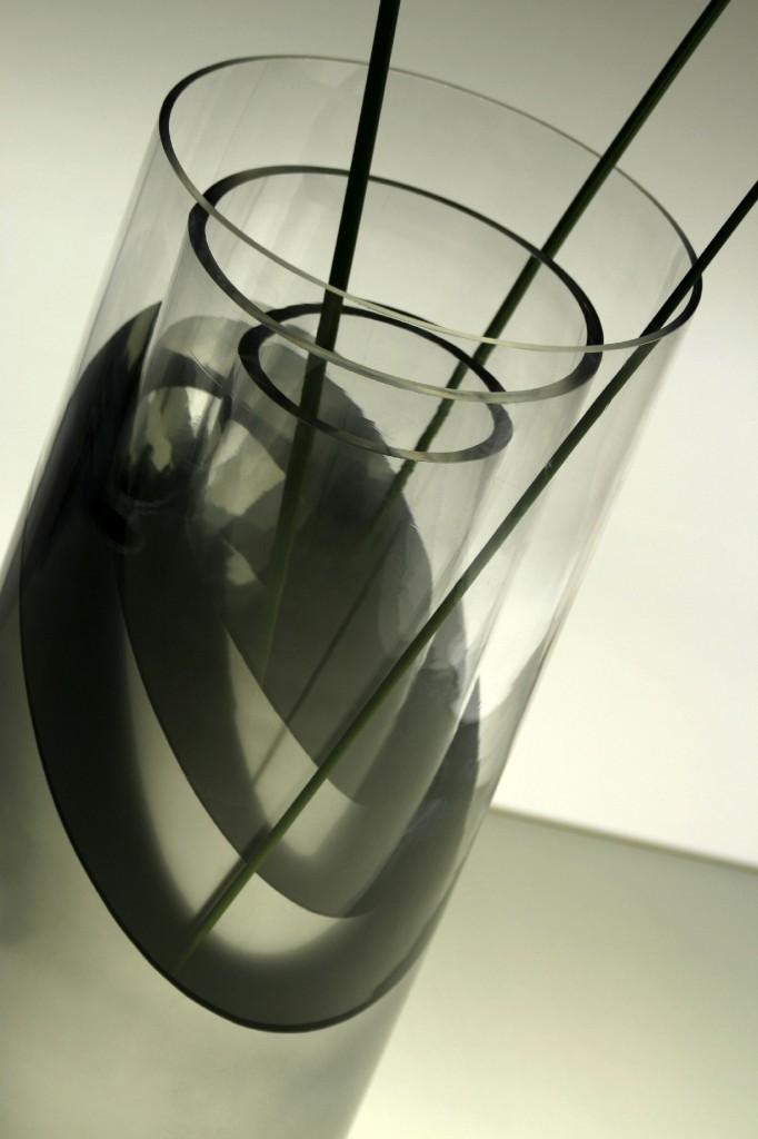Vase-saturne-détail