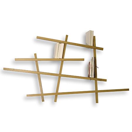 mikado pm. Black Bedroom Furniture Sets. Home Design Ideas