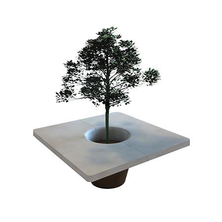 tablepot