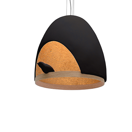 lampe-oiseau-noiror